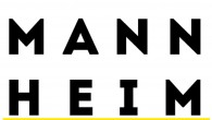 Estamos desarrollando para la ciudad alemana de Mannheim una plataforma física y virtual de innovación urbana como motor para al […]
