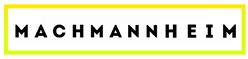 mach mannheim ee