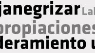 Definimos hoy en el wiki Glosario Abierto los términos que Andrés Jaque de la Oficina de Innovación Política muestra sobre […]