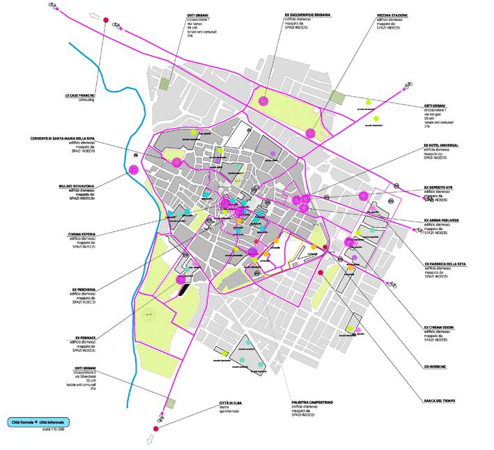 FOR-mapa iniciativas forli-130319ee