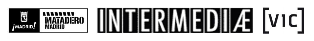 logos procomunes urbanos