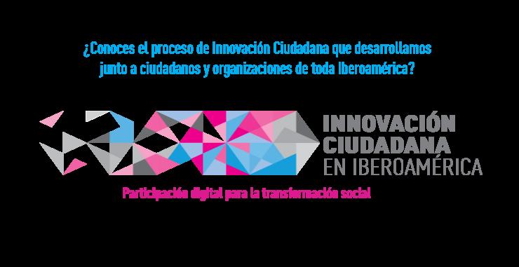 VIC Innovacion ciudadana