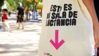 Por Marta Parra Casado Las mujeres se mueven. Y la Maternidad ha resultado en muchas de ellas, un aliciente en […]