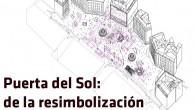 Hace pocos días la Comunidad de Madrid justificaba el descenso del turismo en la capital con las protestas callejeras. Lejos […]