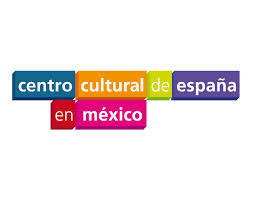 ccemx logo