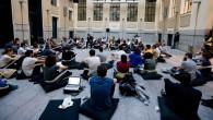 Imagen de Mercedes Rodriguez. 6 Encuentros de iniciativas para el empoderamiento urbano. Proponemos 6 encuentros en La Casa Encendida de […]