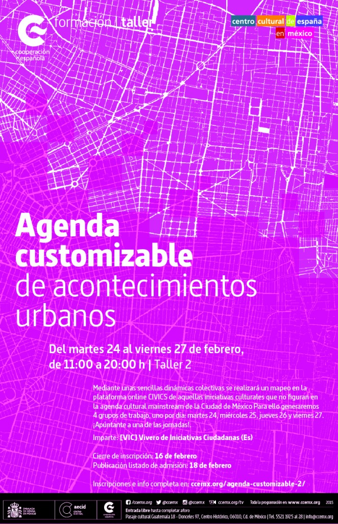 cartel_taller_vic_agenda_customizable_03022015-01