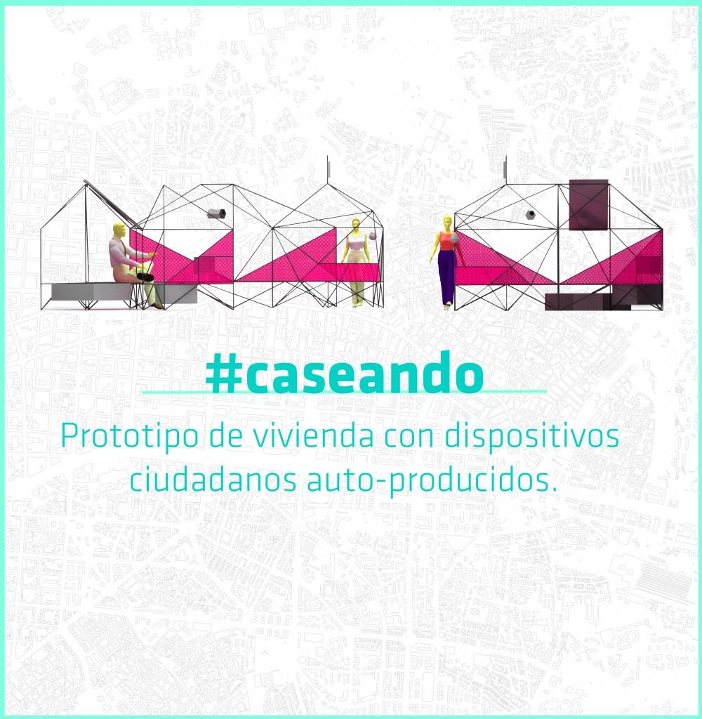 00-PORATADA CASEANDO-150416