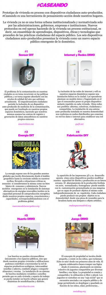 F:INTERMEDIAEcarteles intermediae Presentación2 (1)