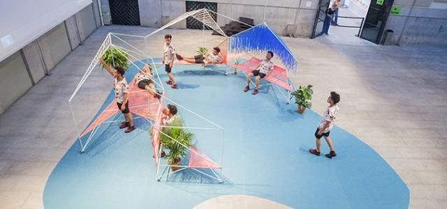 A partir del 20 de enero, Etopia Centro de Arte y Tecnología acoge el ciclo #caseando, proyecto itinerante desarrollado […]
