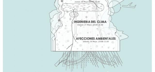 NIMBUS | Cielos Coproducidos investiga colectivamente las cuestiones relativas a la modificación –consciente e inconsciente- de nuestros ambientes, y en […]