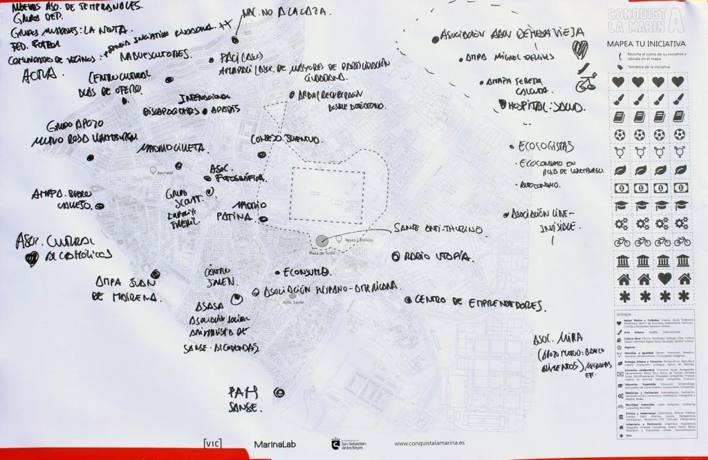 mapa-iniciativas-existentes-eee