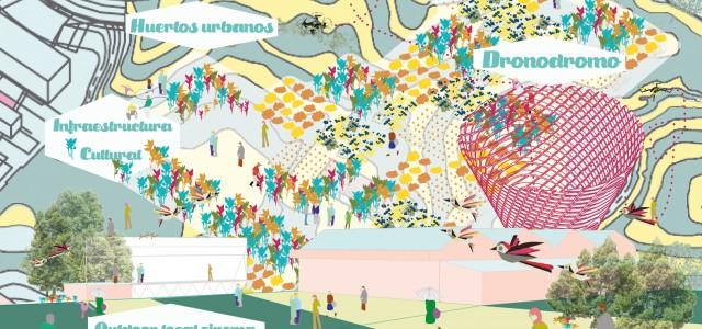 Os mostramos a continuación los resultados y conclusiones progresivas del proceso de coproducción urbana y ciudadanaque el Vivero de Iniciativas […]