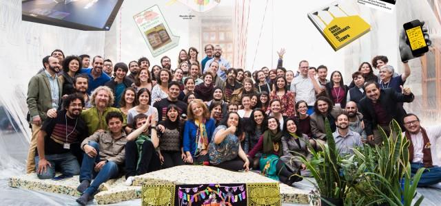 Img. 01 Espacio afectivo en los OpenlabsMx. Dic 2016 Ciudades que aprenden Laboratorios de innovaciones ciudadanas. Se trata de pensar […]