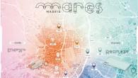 Cartografía Mares Madrid con los 4 territorios y los 5 Mares Mares en la intersección de la esfera de la […]