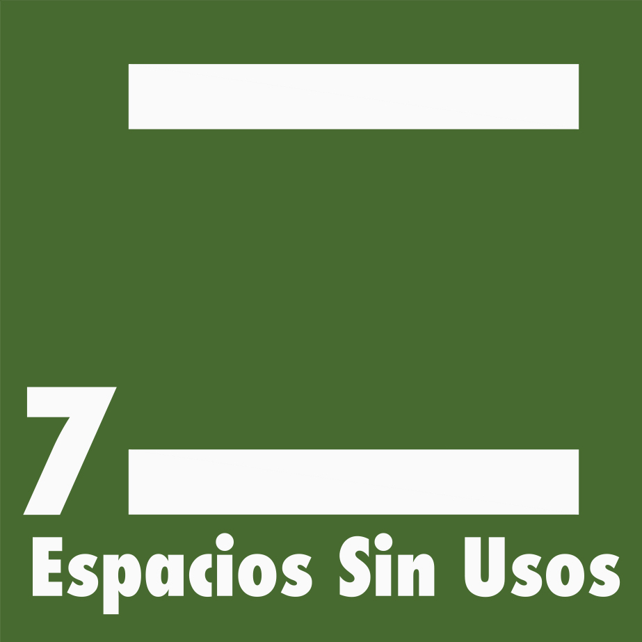 /Users/jaenickelozano/Desktop/Dropbox/LIBROS/DERECHO CIUDAD/logo
