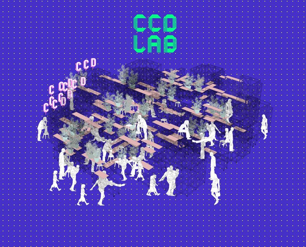 CCDLAB ANIMACION02-170728-low